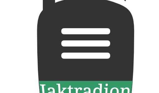 Jaktradion – En podcast om jakt